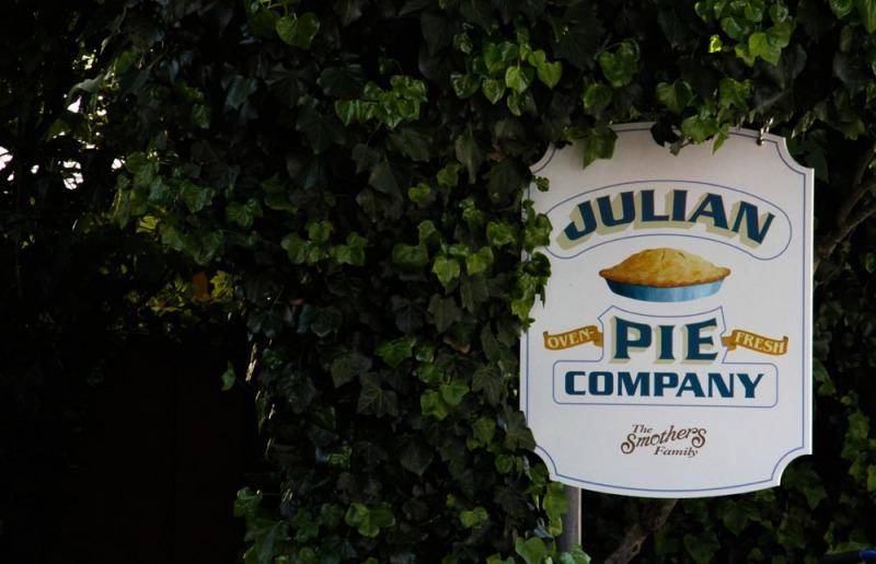 Julian-10-2