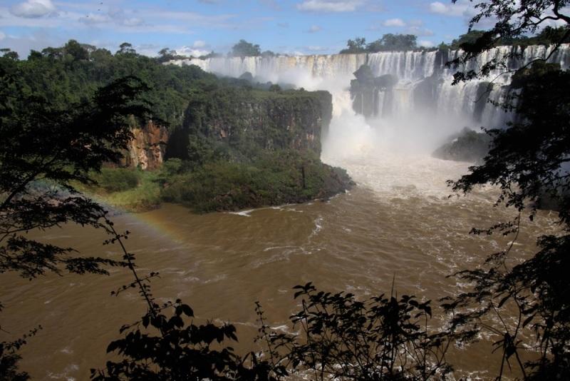 Iguazu-10