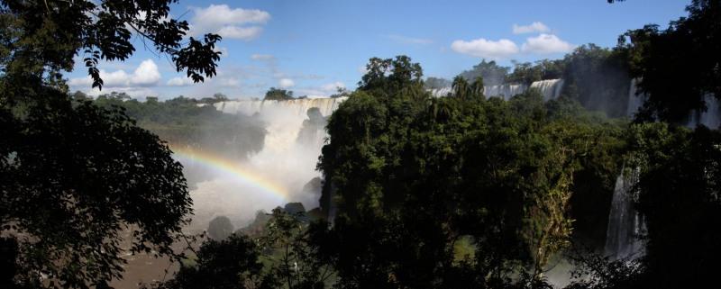 Iguazu-13