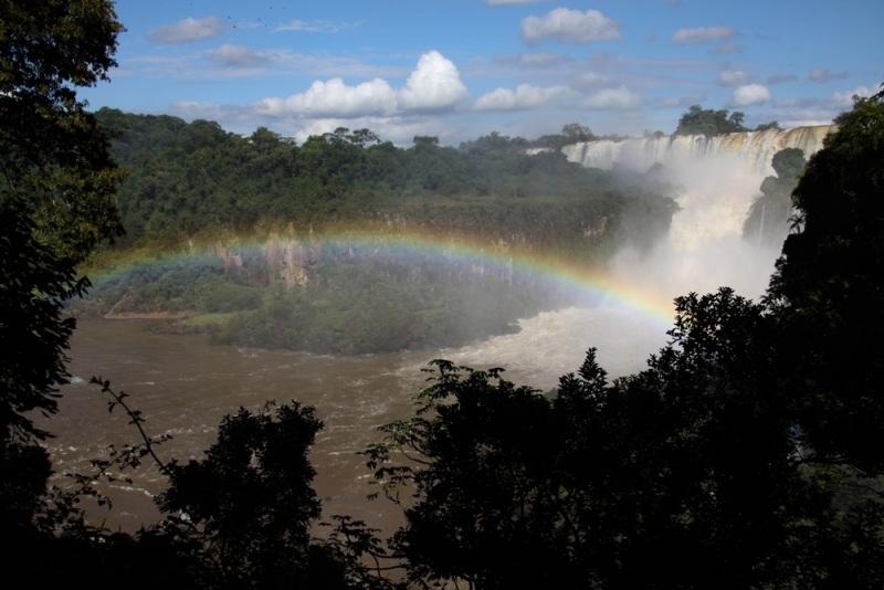 Iguazu-14