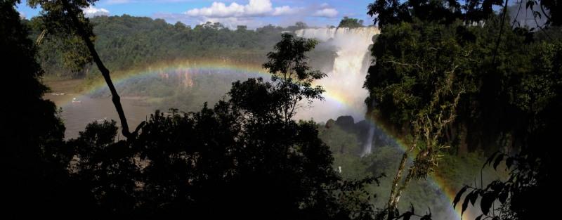 Iguazu-16