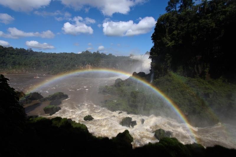 Iguazu-18