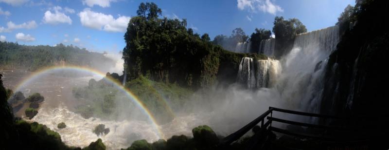 Iguazu-20