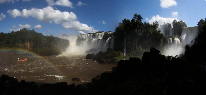 Iguazu-21