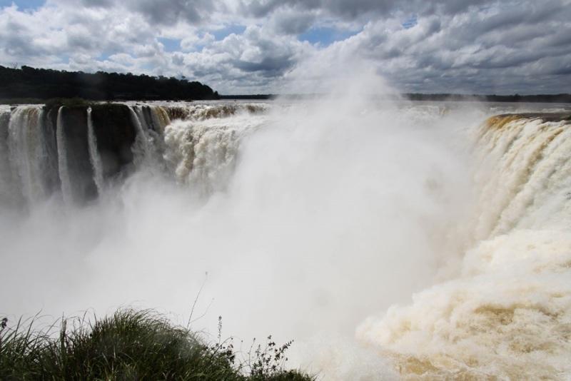 Iguazu-3