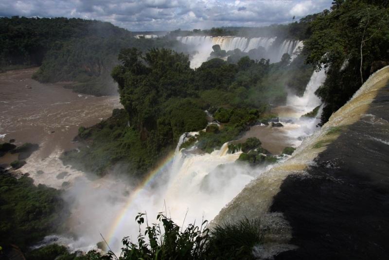 Iguazu-5