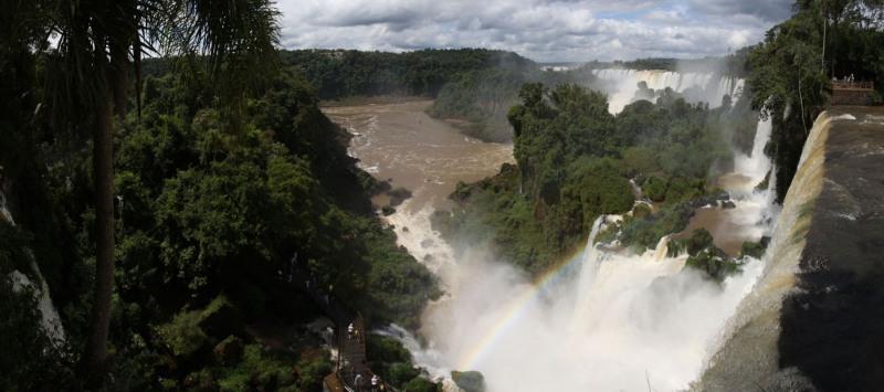 Iguazu-6