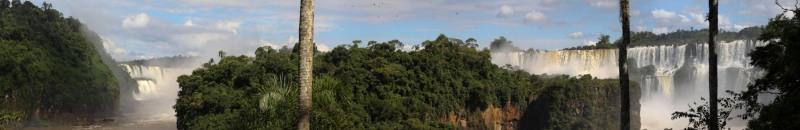 Iguazu-9