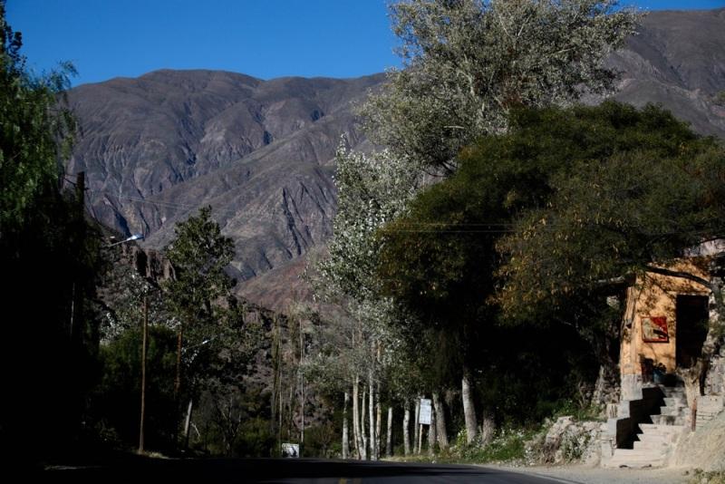 Purmamarca-to-Tilcara-1