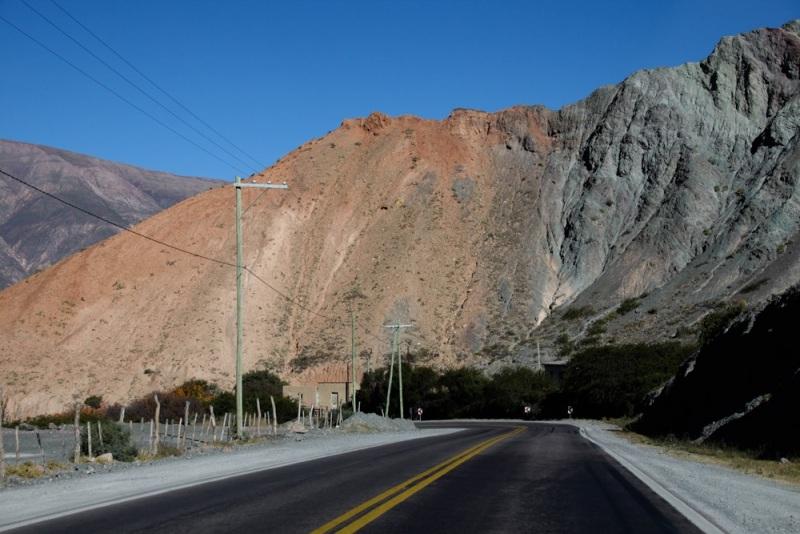 Salinas-Grandes-to-Purmamarca-8