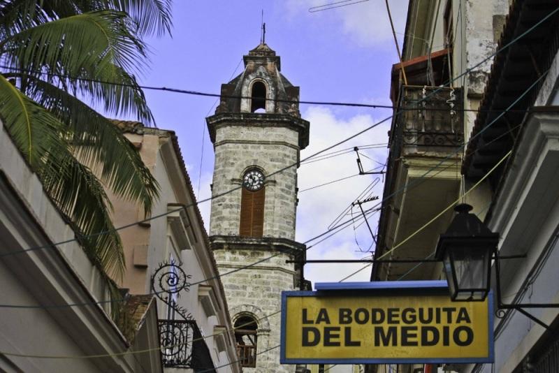 Havana-103