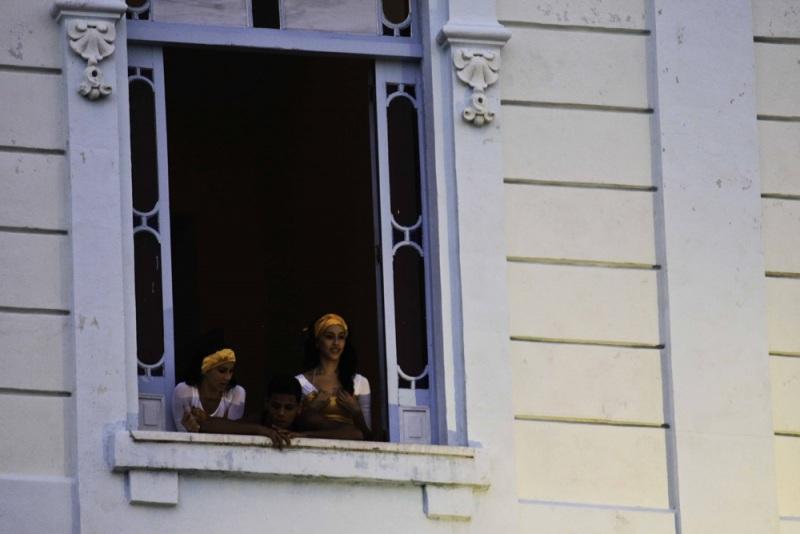 Havana-114