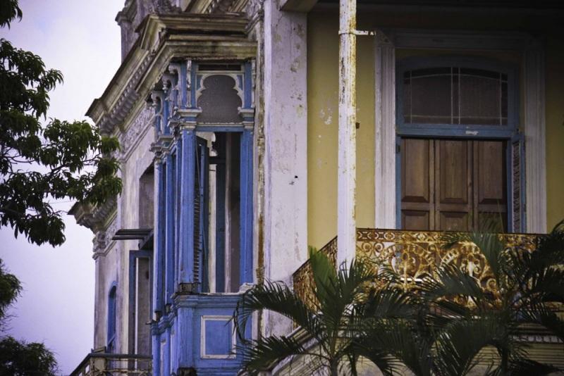 Havana-120