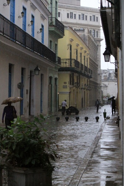Havana-25