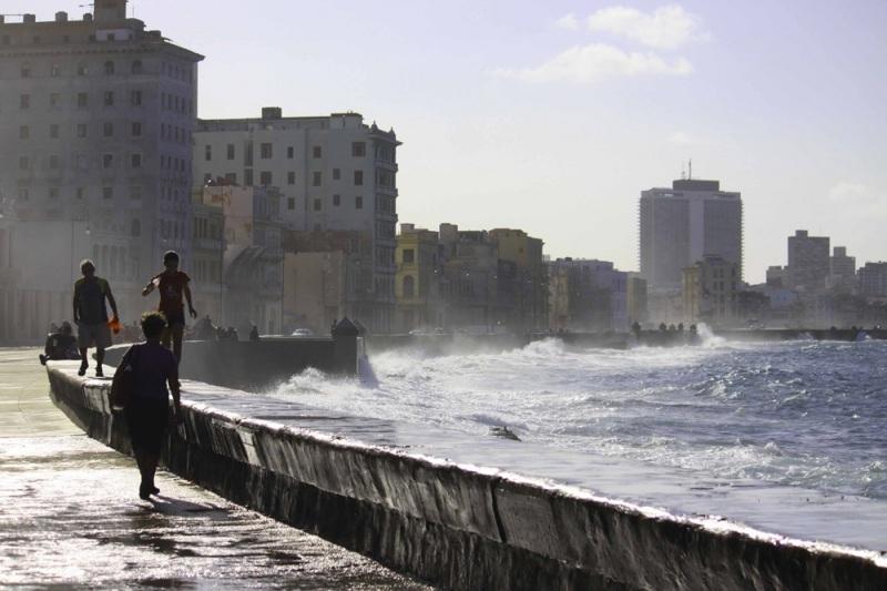 Havana-62