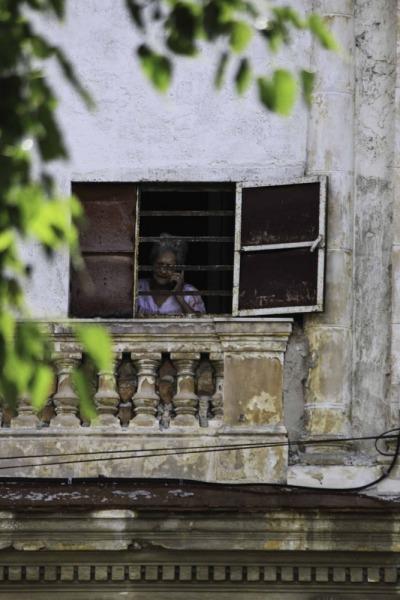 Havana-69