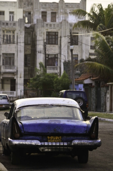 Havana-91