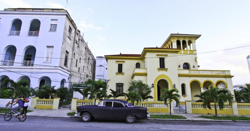 Havana-92