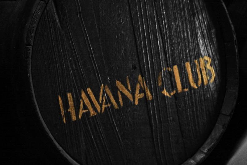 Havana-96