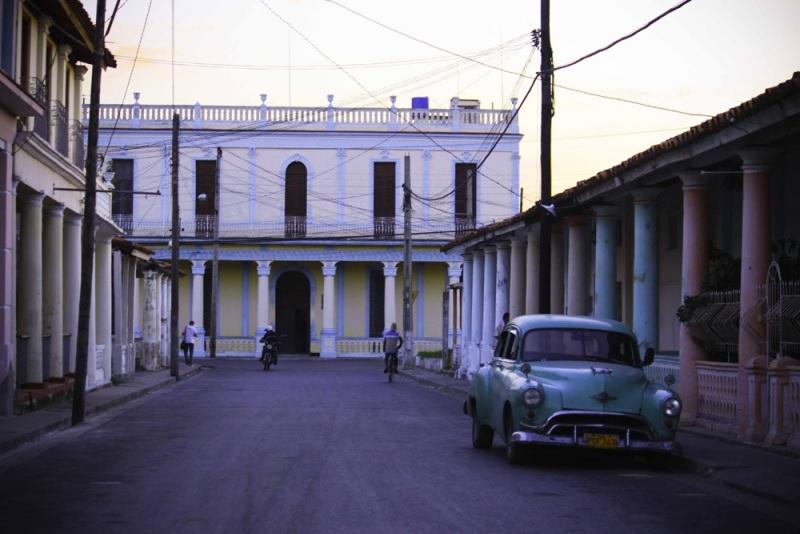 Pinar-del-Río-12