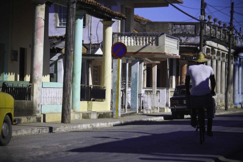 Pinar-del-Río-19