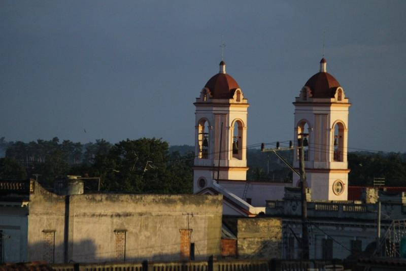 Pinar-del-Río-3