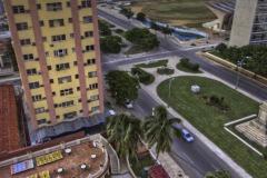 Havana-12