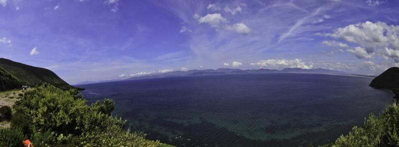 c26-Untitled_Panorama1-1_2