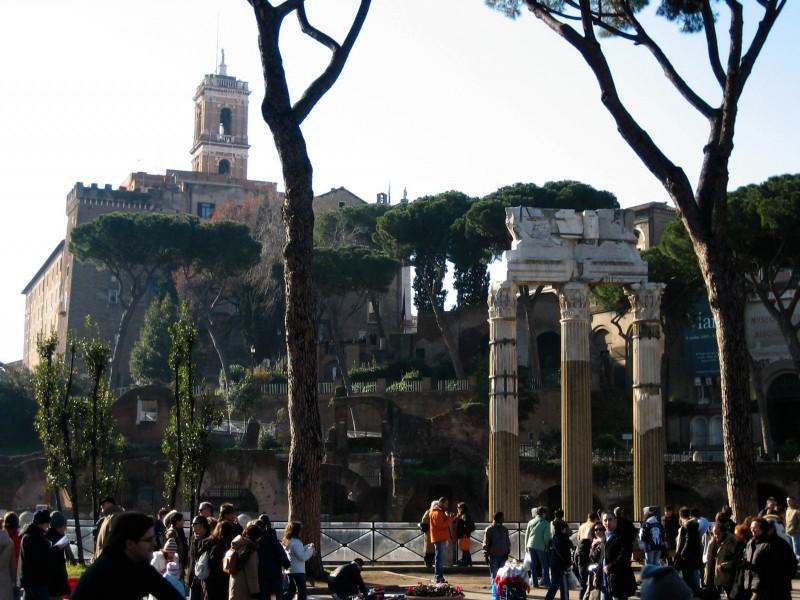Rome-1-2