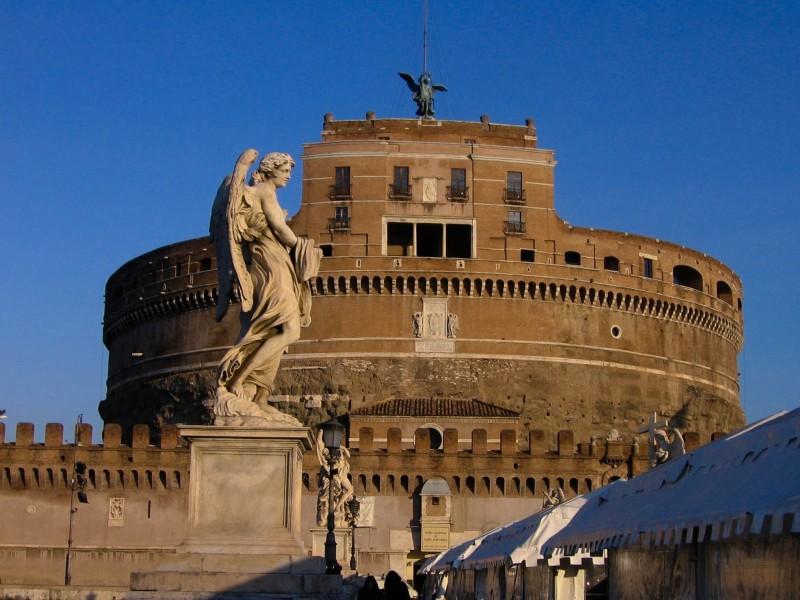 Rome-19-2