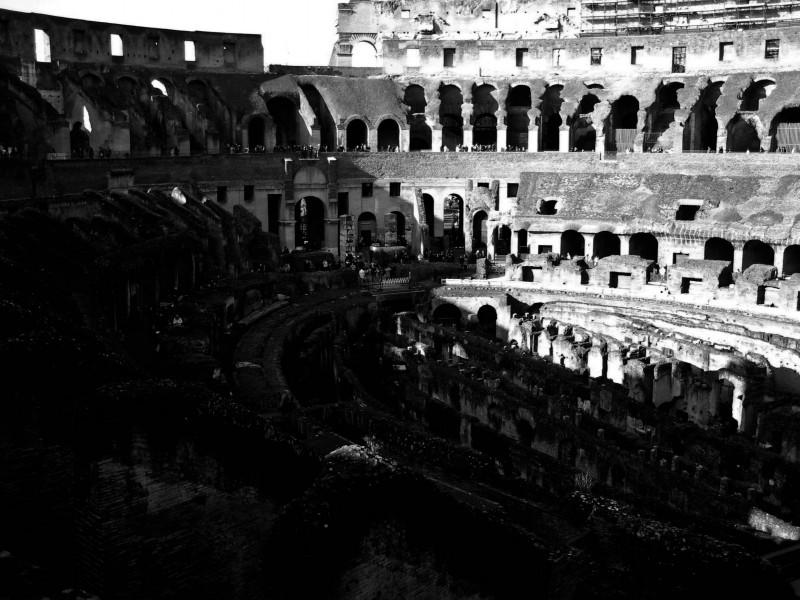 Rome-4-2