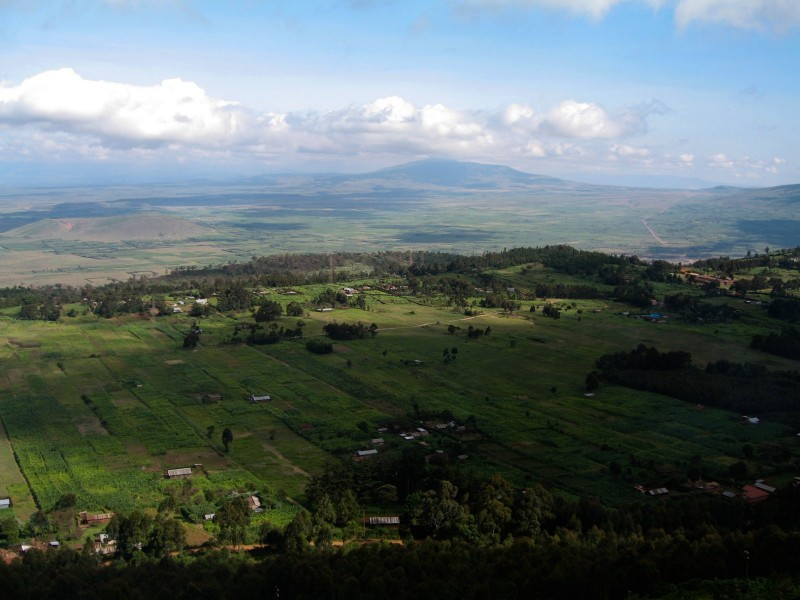 Great_Rift_Valley_1-2