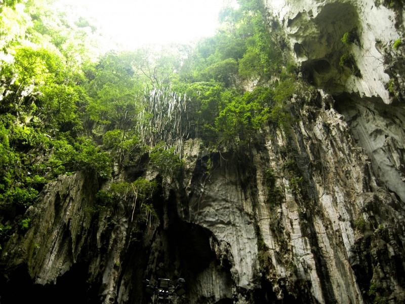 Batu_Caves_2