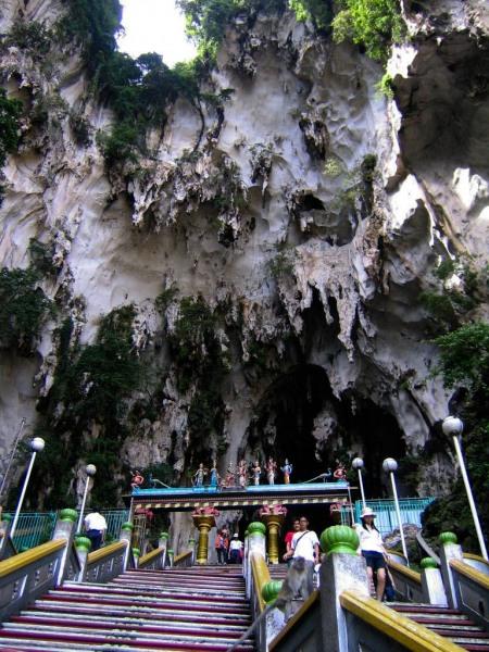 Batu_Caves_5-2