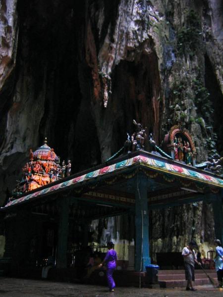 Batu_Caves_8-2