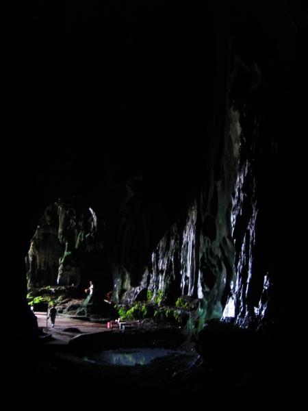 Batu_Caves_9-2