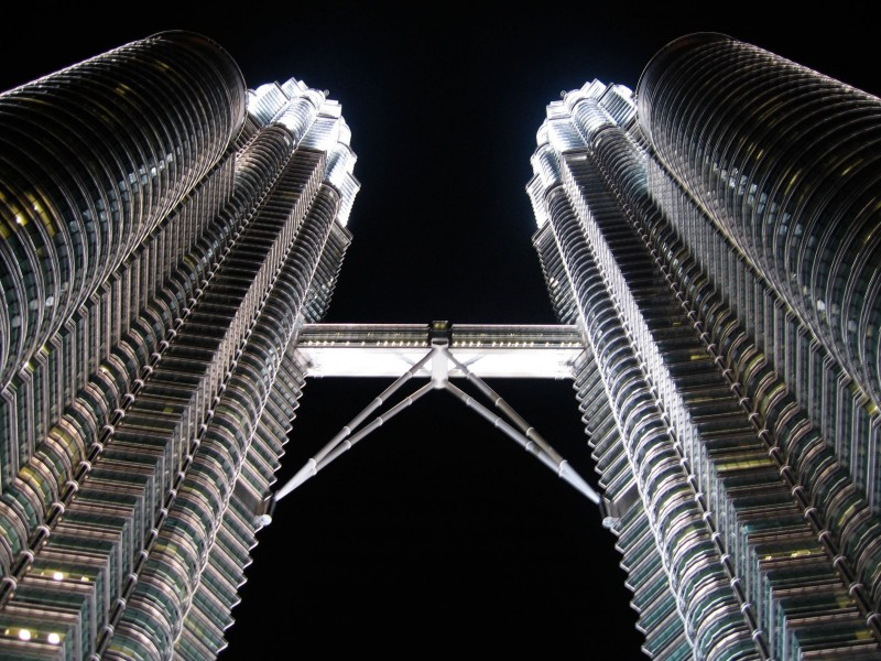 Kuala_Lumpur_22