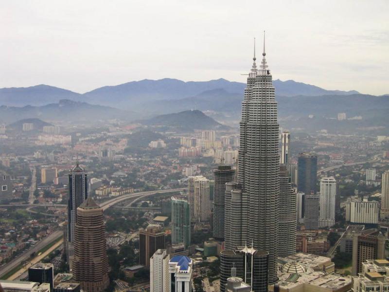 Kuala_Lumpur_5-2