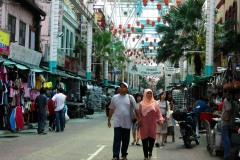Kuala_Lumpur_12-2
