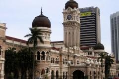 Kuala_Lumpur_14-3