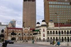 Kuala_Lumpur_15-2