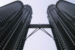 Kuala_Lumpur_23-2