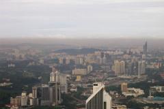 Kuala_Lumpur_3-2