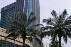 Kuala_Lumpur_9-2