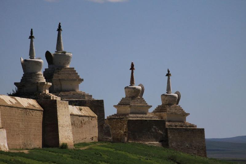 Erdene-Zuu-Khiid-1