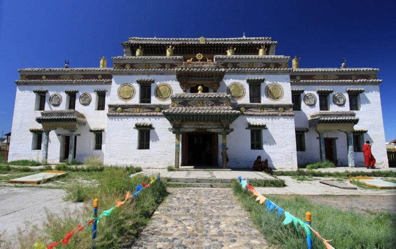 Erdene-Zuu-Khiid-15