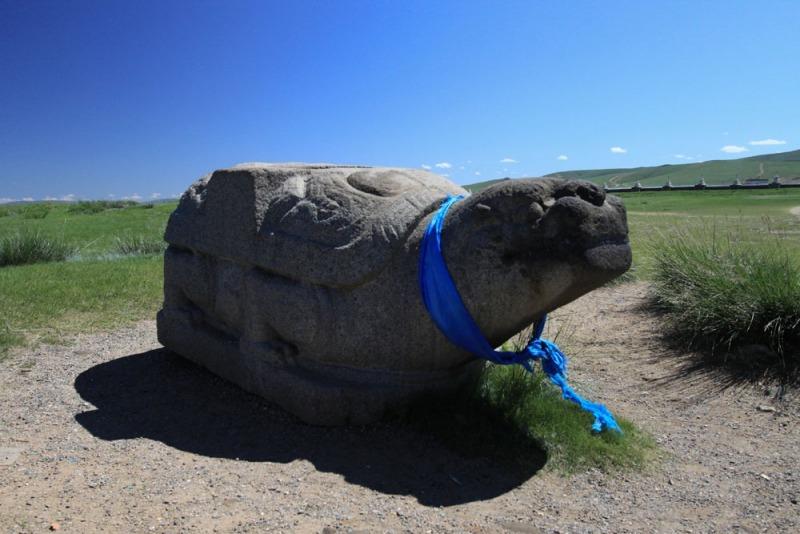 Erdene-Zuu-Khiid-16