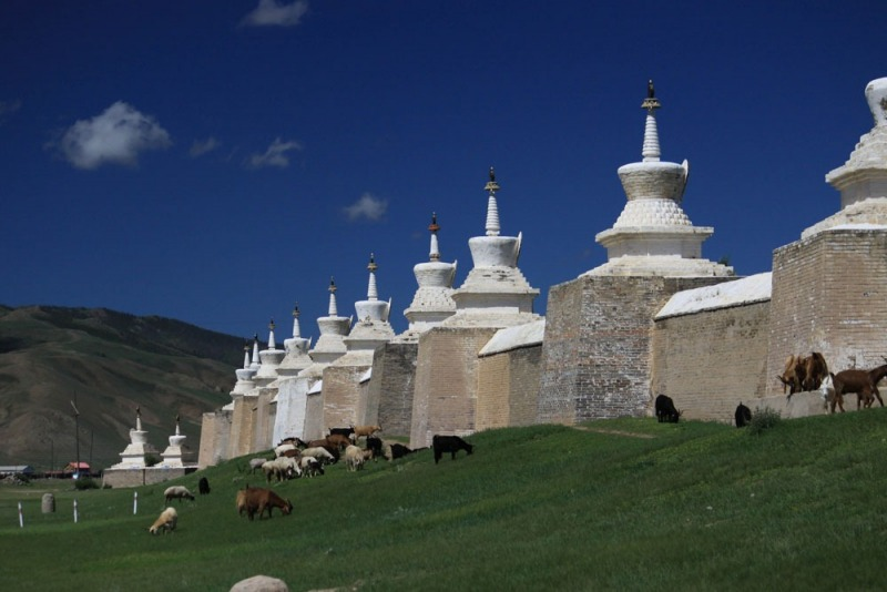 Erdene-Zuu-Khiid-2