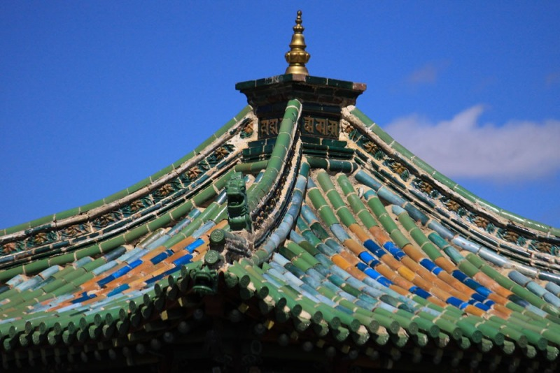 Erdene-Zuu-Khiid-4
