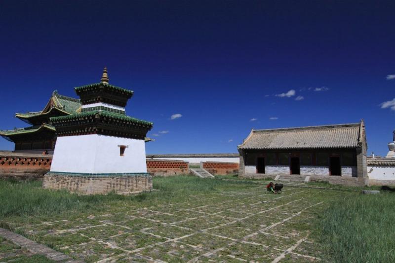 Erdene-Zuu-Khiid-8